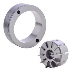 Cam Ring Rotor Vane