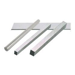 M4 High Speed Steel