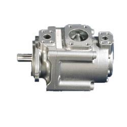 PFED-54 Atos Vane Pump