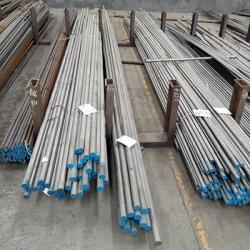 M35 High Speed Steel Round Bar