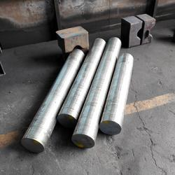 M42 High Speed Steel Round Bar