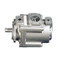 PFED-32 Atos Vane Pump