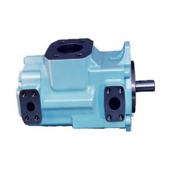 T6CC Denison Vane Pump