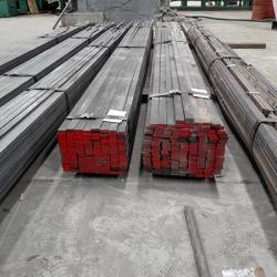 M42 High Speed Steel Flat Bar