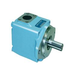 T6D Denison Vane Pump