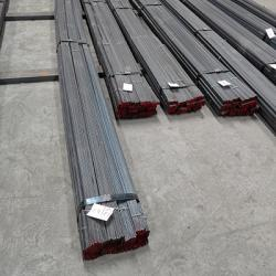 M35 High Speed Steel Flat Bar