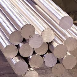 A30 Powder Metallurgy High Speed Steel