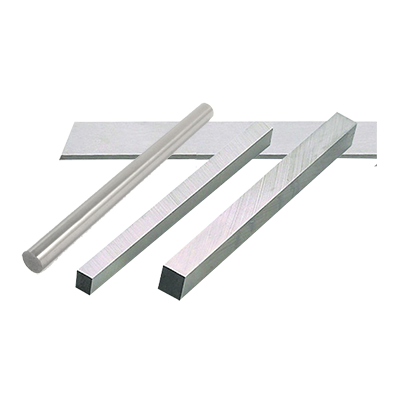 an introduction to high speed steel High speed steel has unusually high resistance to softening at temperatures up to 600c it is called, red hardness • they are complex iron-base alloys of carbon, chromium, vanadium.