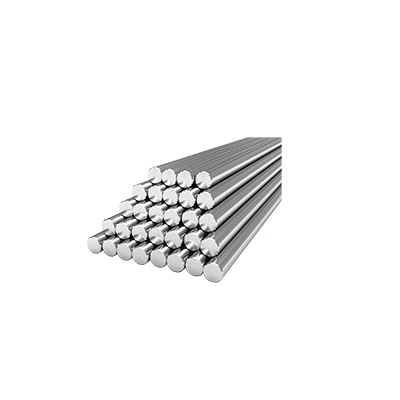 M42 High Speed Steel