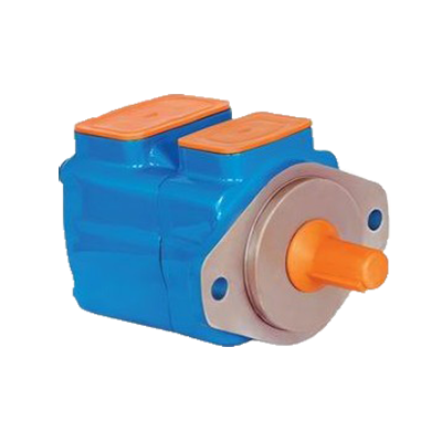 30VQ Vickers Vane Pump
